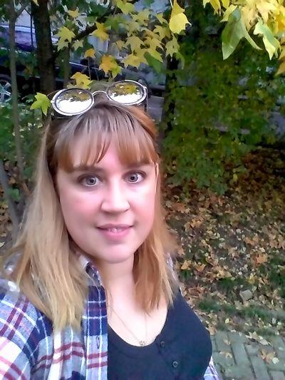 Miriam King - Escort Girl from Carrollton Texas