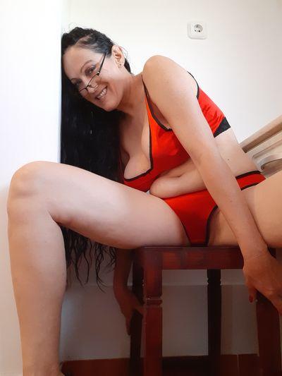Fannie Goldstein - Escort Girl from Miramar Florida