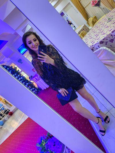Debra Broderick - Escort Girl from Allentown Pennsylvania