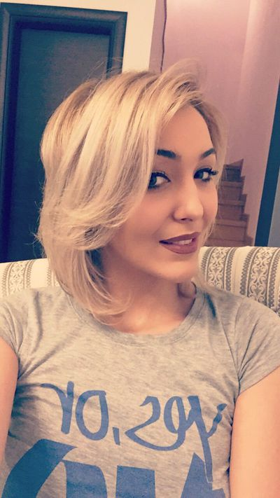Gloria Smith - Escort Girl from Memphis Tennessee