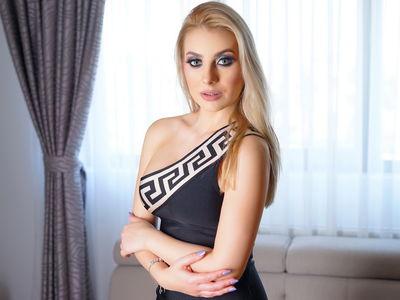 Kristi Boyd - Escort Girl from Murfreesboro Tennessee