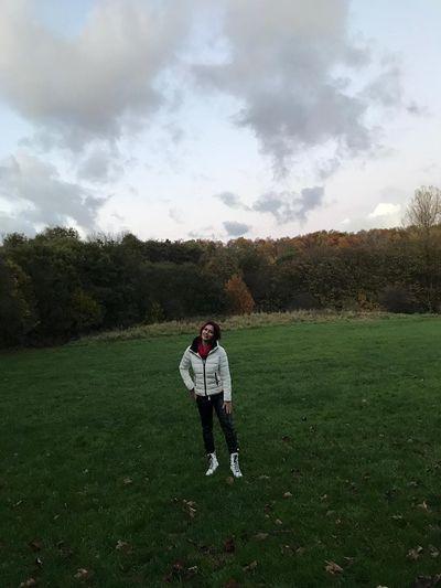 Katheleen Burns - Escort Girl from Clovis California