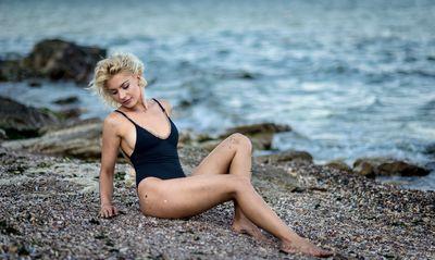 Lula Stevenson - Escort Girl from Miramar Florida