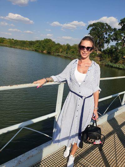 Joan Nunley - Escort Girl from Plano Texas
