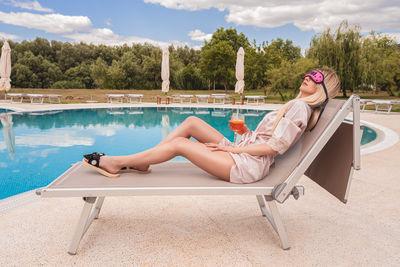 Kathy Sanders - Escort Girl from Concord California