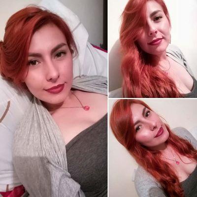 Anya Evans - Escort Girl from Olathe Kansas