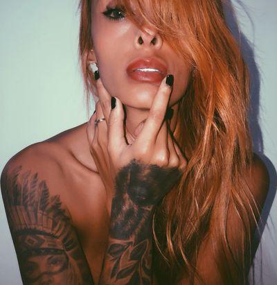 April Leone - Escort Girl from Miami Florida
