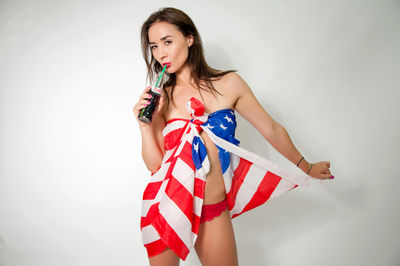 Ariana Lusty - Escort Girl from Oceanside California