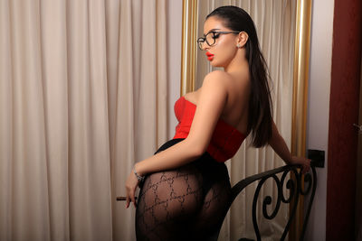 Available Now Escort in Los Angeles California