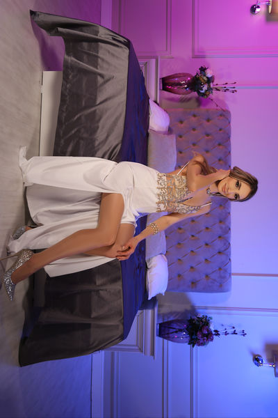 Felipa Witte - Escort Girl from Santa Rosa California