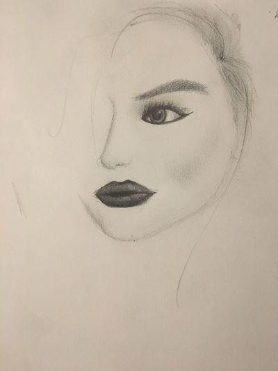 Arya Wilde - Escort Girl from Moreno Valley California