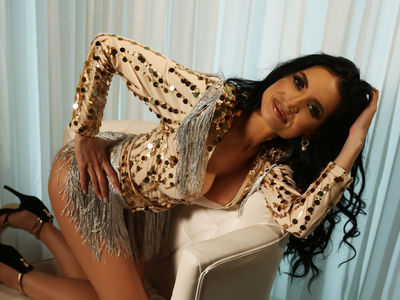 Constance Smith - Escort Girl from Nashville Tennessee