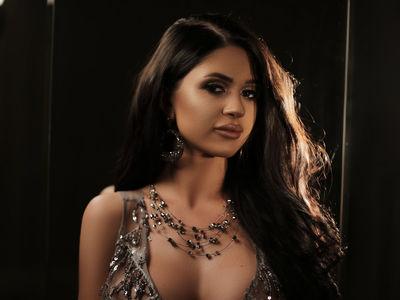 Crista Arroyo - Escort Girl from Murfreesboro Tennessee