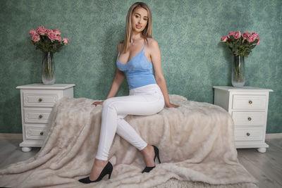 Ashley Dayana - Escort Girl from League City Texas