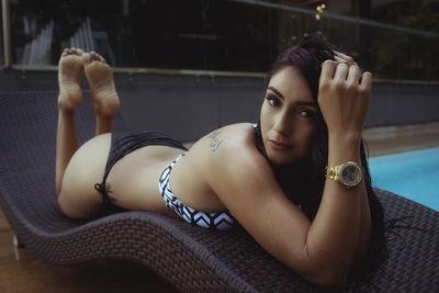 Marie Karp - Escort Girl from Oceanside California