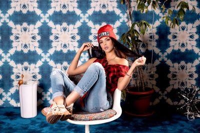 Kelly Fairweather - Escort Girl from Santa Clara California