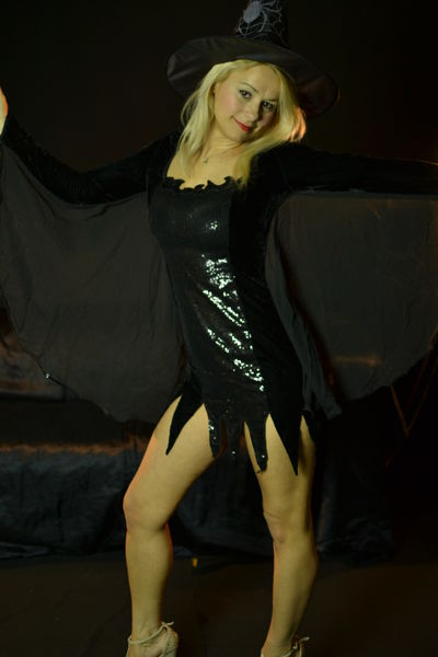 Blonde Love4You - Escort Girl from Memphis Tennessee