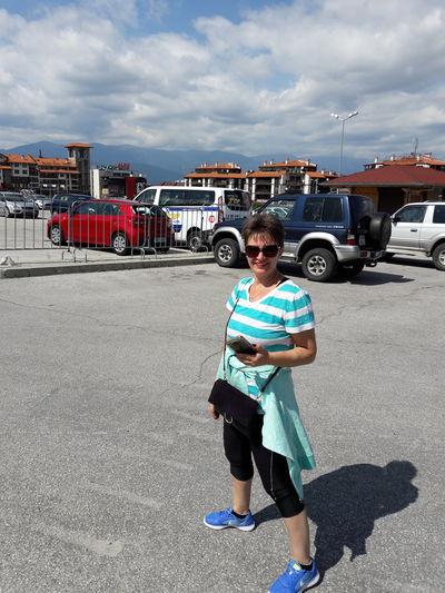 Mary Pedersen - Escort Girl from San Angelo Texas