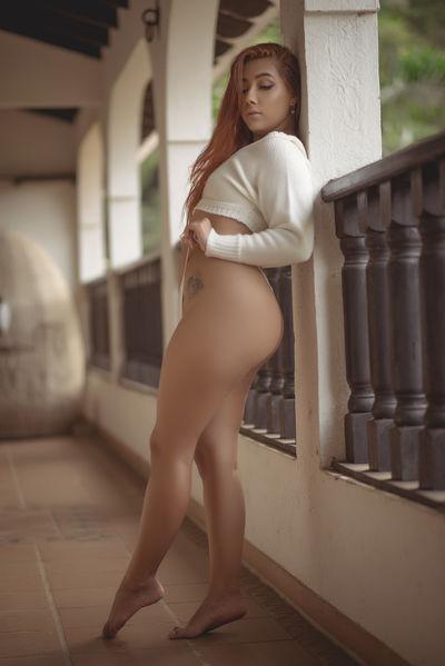 Yvonne Whipple - Escort Girl from Sparks Nevada