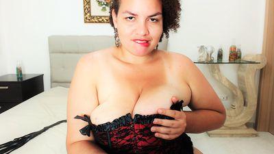 Brazil BBW - Escort Girl from Palm Bay Florida