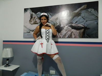 Brenda Fine - Escort Girl from Coral Springs Florida