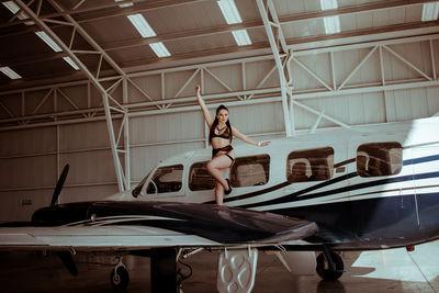 Briana Bellamy - Escort Girl from Mesa Arizona