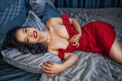 Briana Candie - Escort Girl from Nashville Tennessee