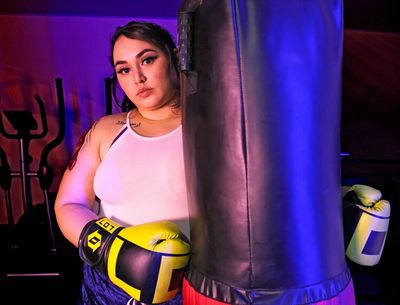 Linda Wood - Escort Girl from League City Texas