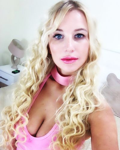 Brittany Bennet - Escort Girl from Miami Florida
