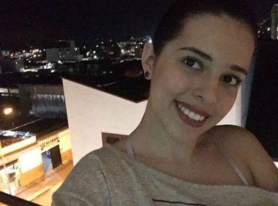 Caitlyn Sallow - Escort Girl from Tuscaloosa Alabama
