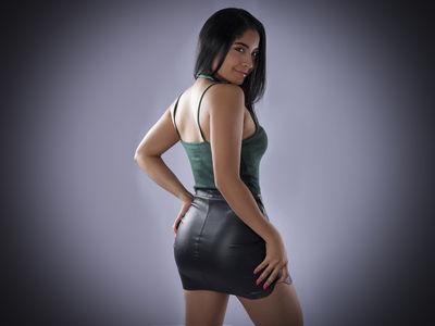 Camila Dunn - Escort Girl from Miramar Florida