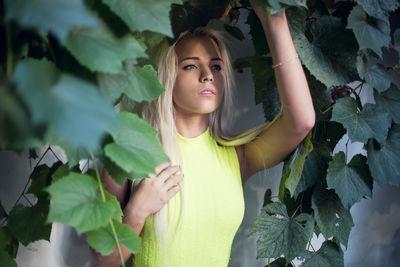 Debra Haas - Escort Girl from Murrieta California