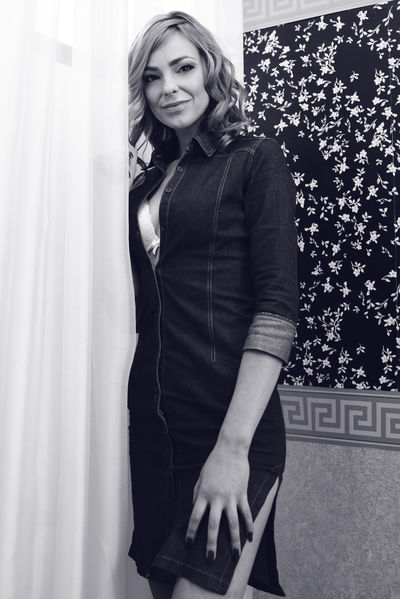 Diana Johnson - Escort Girl from Moreno Valley California