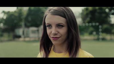 Helen Mitchell - Escort Girl from Olathe Kansas