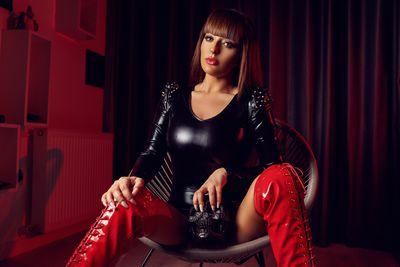 Tia Mendez - Escort Girl from Miami Florida