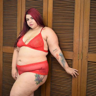 Addie Reid - Escort Girl from Long Beach California