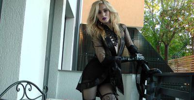 Renata Williams - Escort Girl from Wichita Kansas