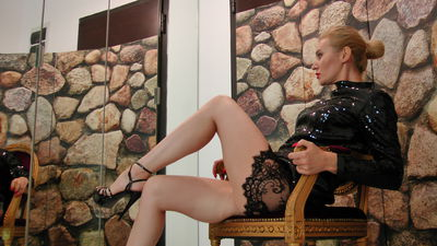 Alyssa Phipps - Escort Girl from Lexington Kentucky