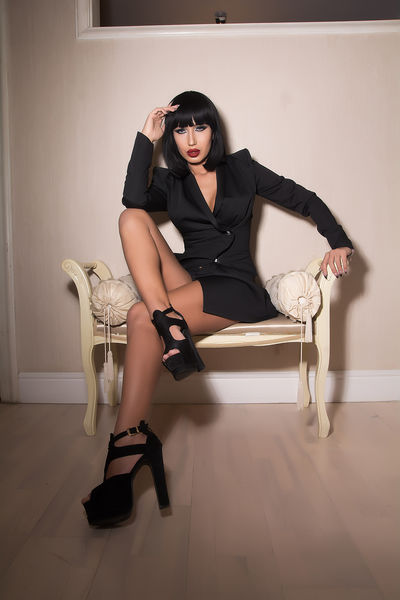 Jesica Pope - Escort Girl from Las Cruces New Mexico