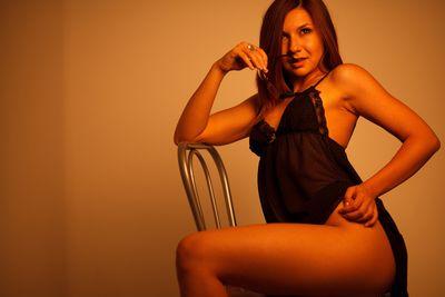 Brianne Armstrong - Escort Girl from Long Beach California