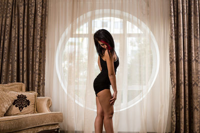 Escort in Tucson Arizona