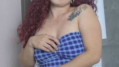 Claire Roses - Escort Girl from Lexington Kentucky