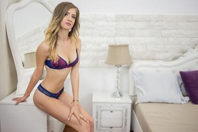 Claire Simms - Escort Girl from Orange California