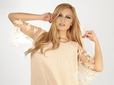 Amanda Hastings - Escort Girl from Wichita Falls Texas