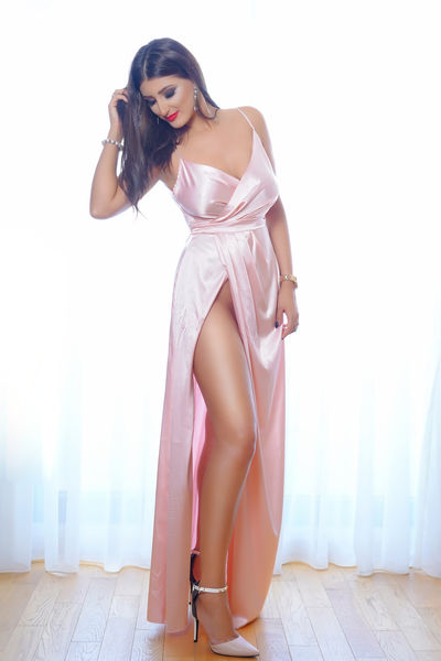 Christine Dowdy - Escort Girl from Las Cruces New Mexico