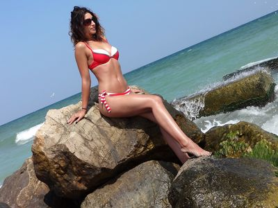 Outcall Escort in Hollywood Florida