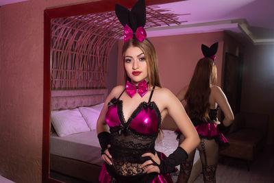 Ann Villalobos - Escort Girl from Chico California
