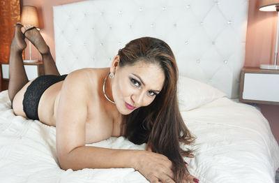 Crystal Phillips - Escort Girl from Plano Texas