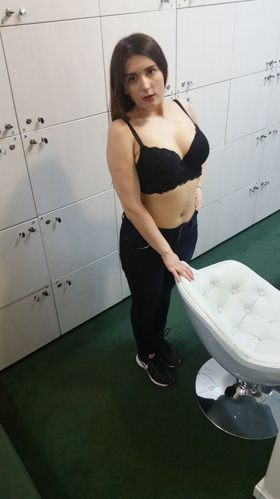 Lorraine Lopez - Escort Girl from Inglewood California