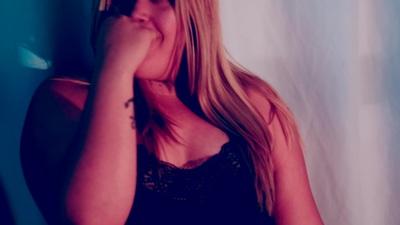 Lisa Allen - Escort Girl from Long Beach California